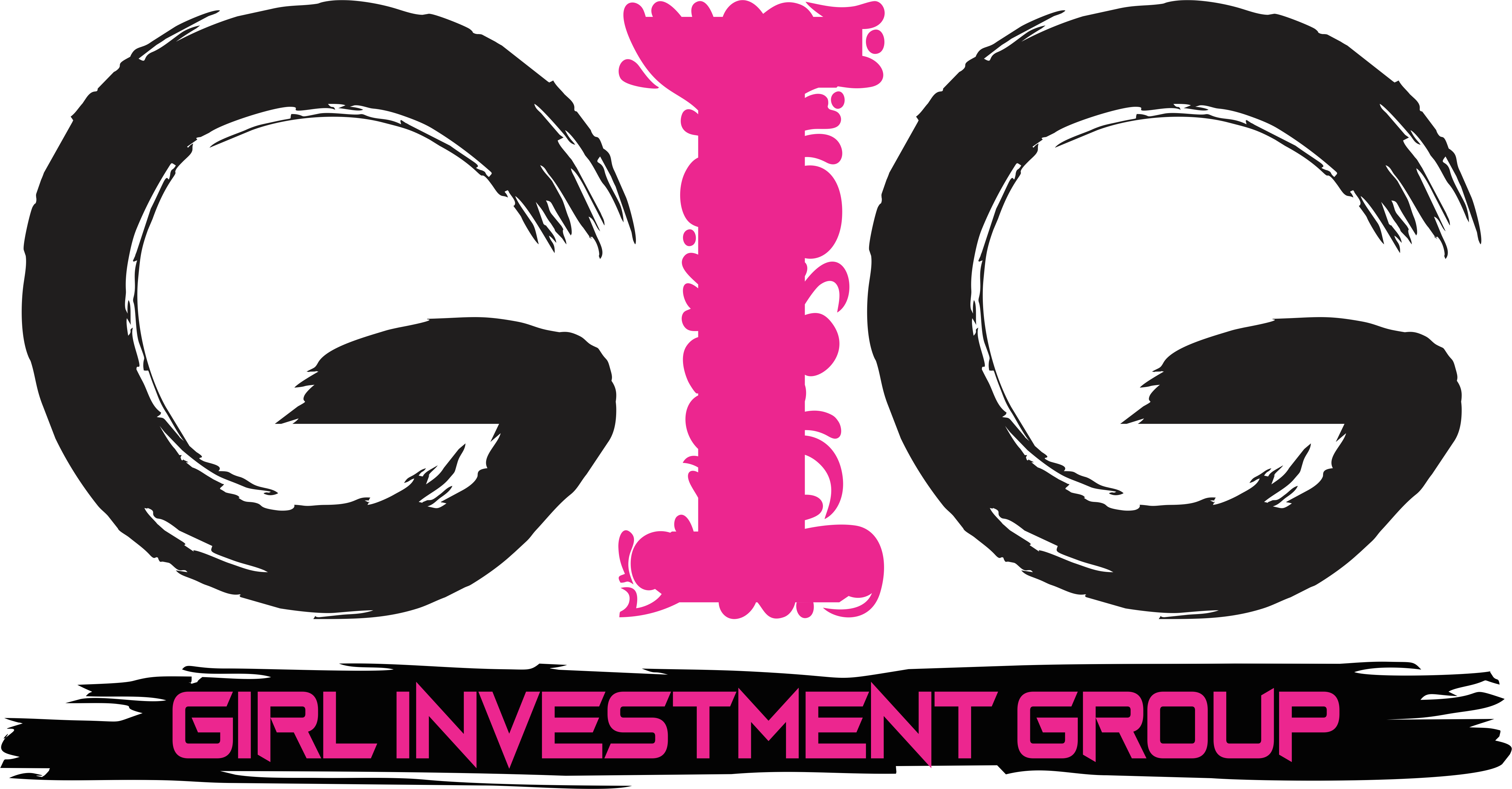 WELCOME TO  GIRL INVESTMENT GROUP